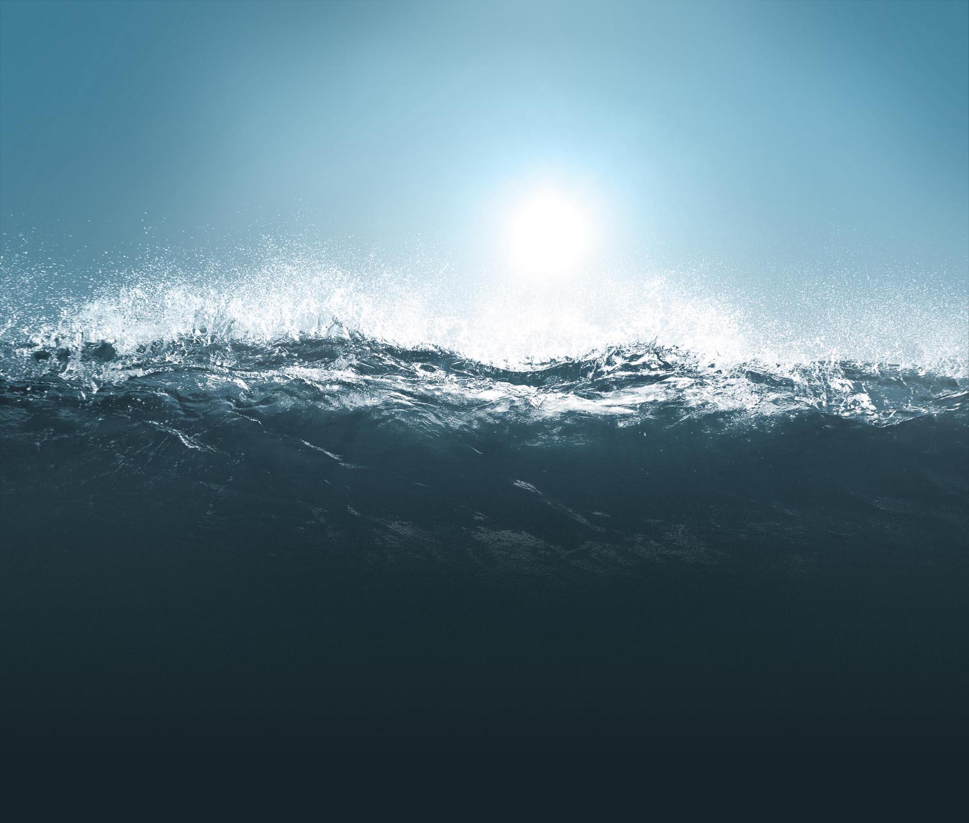 pozadinska-voda